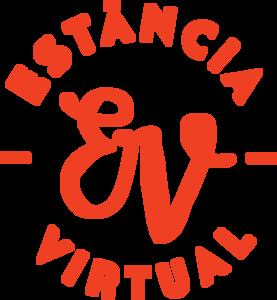 Estância Virtual