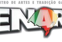 inter-regional enart 2019