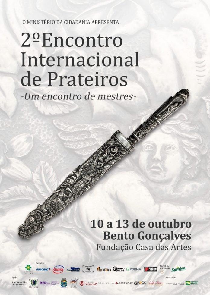 Prataria Gaúcha