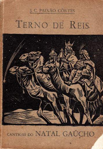 terno de reis