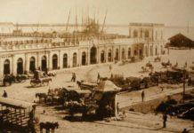 mercado público porto alegre