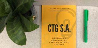 CTG S.A.