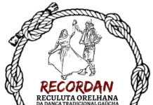 RECORDAN